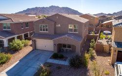 Photo of 2419 E Gillcrest Road, Gilbert, AZ 85298 (MLS # 6159579)