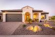 Photo of 26382 W Abraham Lane, Buckeye, AZ 85396 (MLS # 6159607)