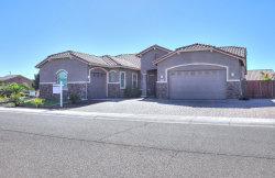 Photo of 3581 E Dogwood Drive, Chandler, AZ 85286 (MLS # 6159654)
