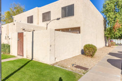 Photo of 14012 N 54th Avenue, Glendale, AZ 85306 (MLS # 6159719)