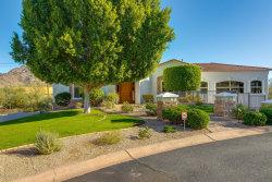 Photo of 6042 N 21st Place, Phoenix, AZ 85016 (MLS # 6159803)