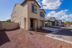 Photo of 15239 W Sherman Street, Goodyear, AZ 85338 (MLS # 6159805)