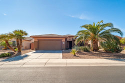 Photo of 16287 W Kearney Lane, Surprise, AZ 85387 (MLS # 6159829)