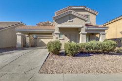 Photo of 5846 S 238th Lane, Buckeye, AZ 85326 (MLS # 6159964)