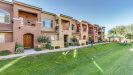 Photo of 240 W Juniper Avenue, Unit 1219, Gilbert, AZ 85233 (MLS # 6160144)