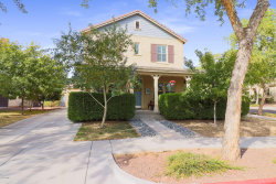 Photo of 20980 W Maiden Lane, Buckeye, AZ 85396 (MLS # 6160173)