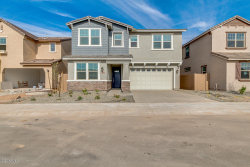 Photo of 2572 E Athena Avenue, Gilbert, AZ 85297 (MLS # 6160177)