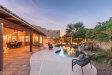 Photo of 8261 E Canyon Estates Circle, Gold Canyon, AZ 85118 (MLS # 6160195)