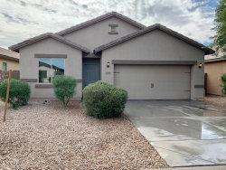 Photo of 13283 E Tumbleweed Lane, Florence, AZ 85132 (MLS # 6160375)
