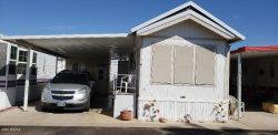 Photo of 114 E Gila Drive, Florence, AZ 85132 (MLS # 6160386)