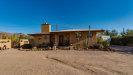 Photo of 617 S Camino Saguaro --, Apache Junction, AZ 85119 (MLS # 6160553)