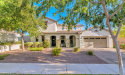 Photo of 20628 W Walton Drive, Buckeye, AZ 85396 (MLS # 6160593)