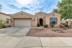 Photo of 4041 E Donato Drive, Gilbert, AZ 85297 (MLS # 6160597)