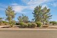 Photo of 11417 N Miller Road, Scottsdale, AZ 85260 (MLS # 6160621)