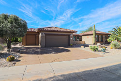 Photo of 20072 N Leighton Hall Lane, Surprise, AZ 85387 (MLS # 6160724)