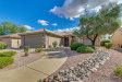 Photo of 17611 N Thoroughbred Drive, Surprise, AZ 85374 (MLS # 6160892)