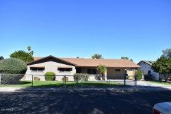 Photo of 120 W Hackamore Avenue, Gilbert, AZ 85233 (MLS # 6160926)