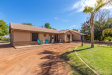 Photo of 4337 N 192nd Lane, Litchfield Park, AZ 85340 (MLS # 6160995)