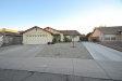 Photo of 8563 W Georgia Avenue, Glendale, AZ 85305 (MLS # 6161017)