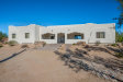Photo of 6430 E Montgomery Road, Cave Creek, AZ 85331 (MLS # 6161103)