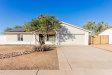 Photo of 12202 N 50th Avenue, Glendale, AZ 85304 (MLS # 6161130)