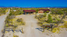 Photo of 37765 S Rancho Casitas Road, Wickenburg, AZ 85390 (MLS # 6161150)