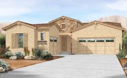 Photo of 19035 W Rancho Drive, Litchfield Park, AZ 85340 (MLS # 6161152)