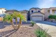 Photo of 13407 W Citrus Court, Litchfield Park, AZ 85340 (MLS # 6161194)