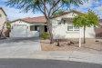 Photo of 9132 W Black Hill Road, Peoria, AZ 85383 (MLS # 6161273)