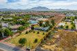 Photo of 15349 E Ocotillo Road, Gilbert, AZ 85298 (MLS # 6161284)