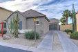 Photo of 7735 E Billings Street, Mesa, AZ 85207 (MLS # 6161338)