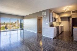 Photo of 805 N 4th Avenue, Unit 501, Phoenix, AZ 85003 (MLS # 6161352)