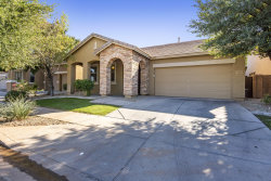 Photo of 3847 E Waite Lane, Gilbert, AZ 85295 (MLS # 6161378)