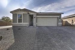 Photo of 44109 W Palo Aliso Way, Maricopa, AZ 85138 (MLS # 6161446)