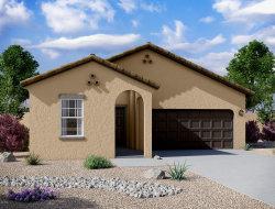Photo of 5923 E Helios Drive, Florence, AZ 85132 (MLS # 6161453)
