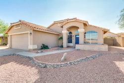 Photo of 657 W Smoke Tree Road, Gilbert, AZ 85233 (MLS # 6161495)