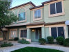 Photo of 4114 E Union Hills Drive, Unit 1246, Phoenix, AZ 85050 (MLS # 6161512)