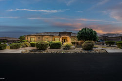 Photo of 17917 W Montebello Avenue, Litchfield Park, AZ 85340 (MLS # 6161552)