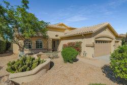 Photo of 3070 N 159th Drive, Goodyear, AZ 85395 (MLS # 6161567)