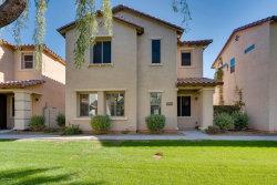 Photo of 3480 S Bluejay Drive, Gilbert, AZ 85297 (MLS # 6161651)