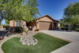 Photo of 27070 W Ross Avenue, Buckeye, AZ 85396 (MLS # 6161666)