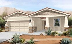 Photo of 18815 W Windsor Boulevard, Litchfield Park, AZ 85340 (MLS # 6161707)