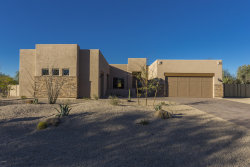 Photo of 8721 N 193rd Drive, Waddell, AZ 85355 (MLS # 6161785)