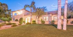 Photo of 11832 S Warpaint Drive, Phoenix, AZ 85044 (MLS # 6161806)