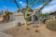 Photo of 4286 E Creosote Drive, Cave Creek, AZ 85331 (MLS # 6161864)