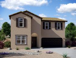 Photo of 5652 E Moira Road, Florence, AZ 85132 (MLS # 6161893)
