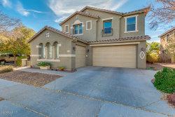 Photo of 26044 N Desert Mesa Drive, Surprise, AZ 85387 (MLS # 6161897)