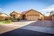 Photo of 18453 W Carol Avenue, Waddell, AZ 85355 (MLS # 6161907)
