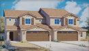 Photo of 1255 N Arizona Avenue, Unit 1023, Chandler, AZ 85225 (MLS # 6161912)