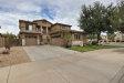 Photo of 21860 S 185th Way, Queen Creek, AZ 85142 (MLS # 6161963)